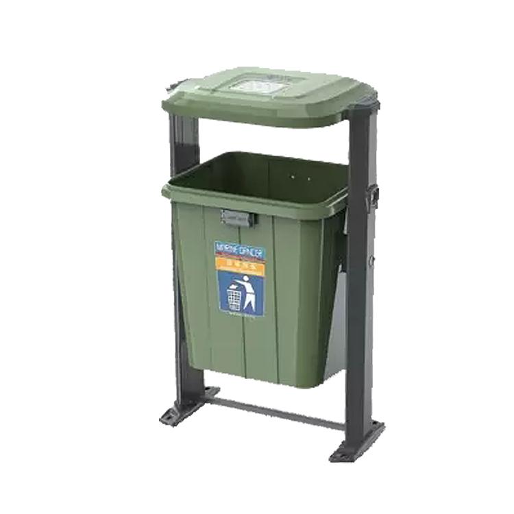 垃圾桶-01