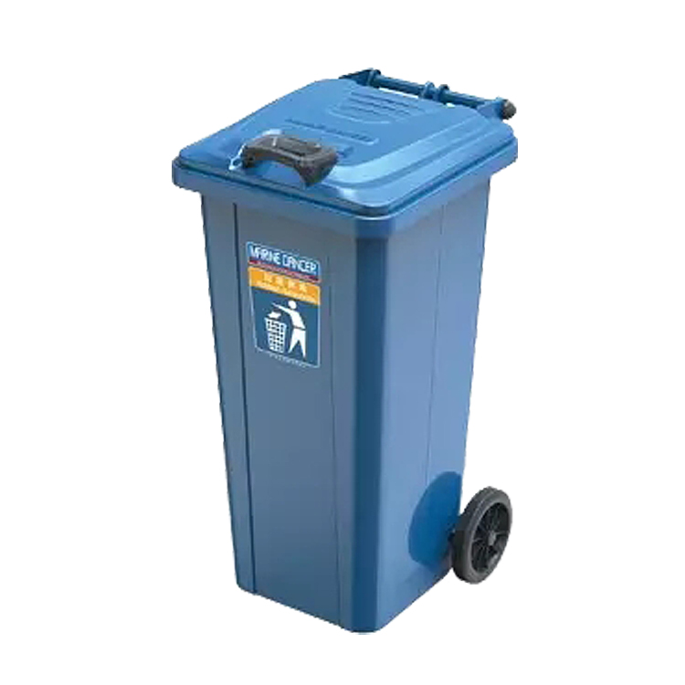 垃圾桶-04