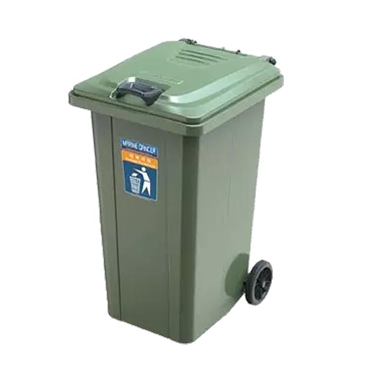垃圾桶-05