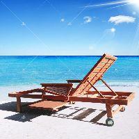 沙滩椅-02